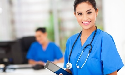 CLINIC-SERVICES