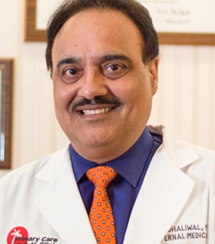 Dr-Dhaliwal-Pic
